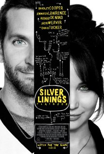 Image from: imdb.com