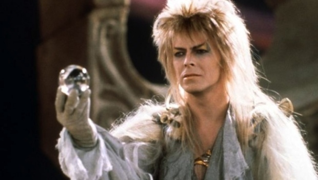 article_big_1304092050david_bowie_labyrinth_1986_07_g