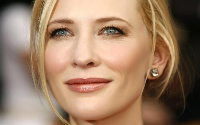 Cate_Blanchett_Look_15633