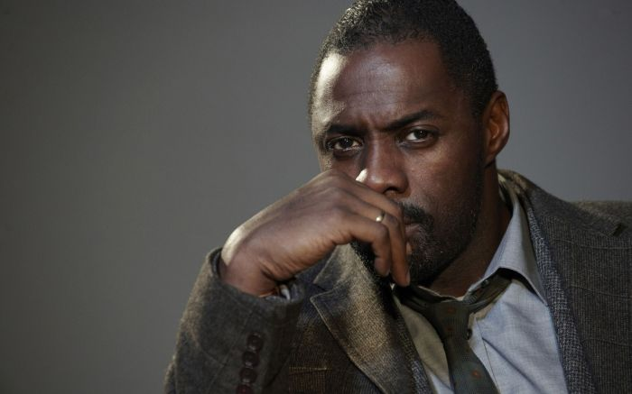 Idris-Elba-Actor