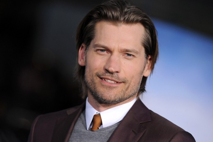 Nikolaj+Coster+Waldau+Oblivion+Premieres+Hollywood+Up13OLPFgSdx