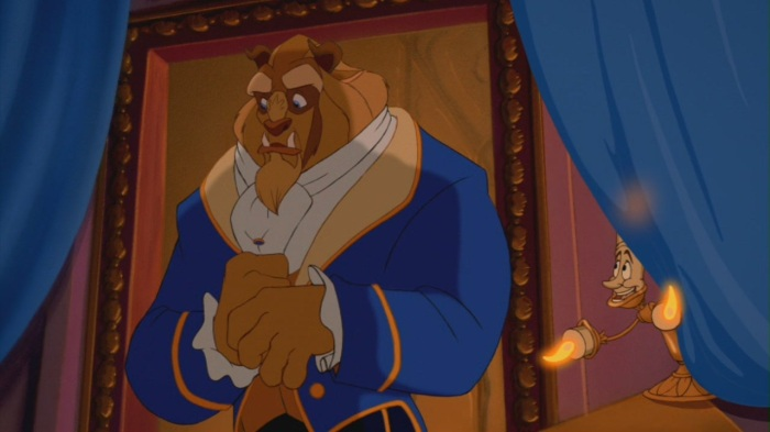 The-Beast-in-Beauty-and-the-Beast-leading-men-of-disney-25398701-1280-720