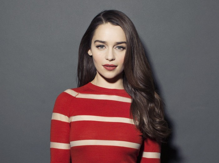 theater-emilia-clarke.jpeg-1280x958