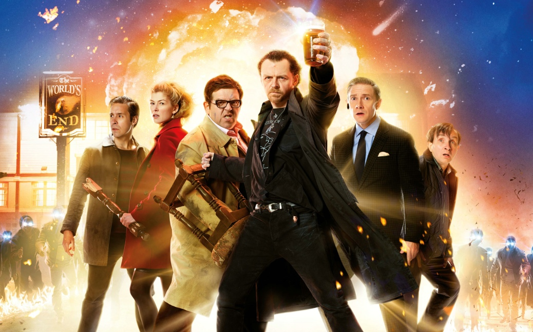 the_worlds_end_movie-wide