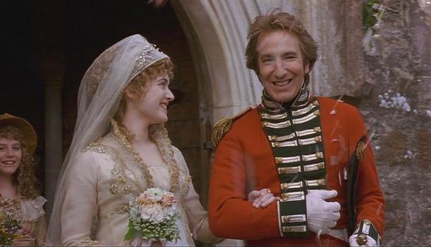 Top Ten Movie Wedding Dresses 64