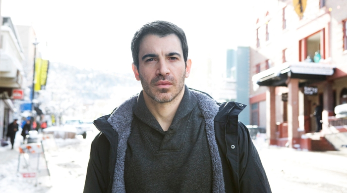 Hot Chris Messina