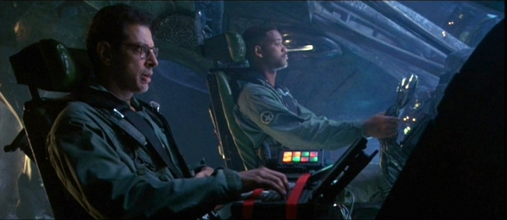 3. Independence Day
