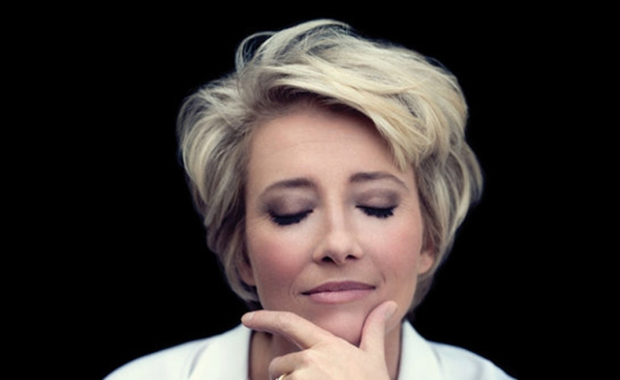 emma thompson beauty