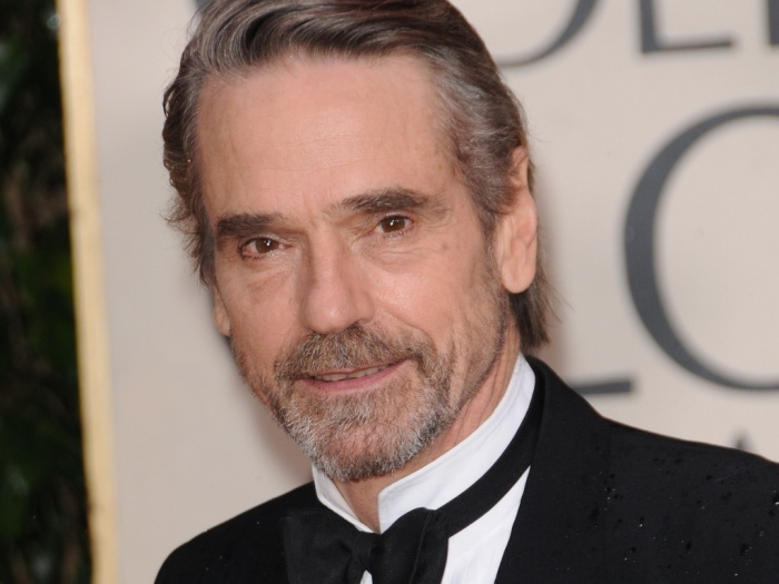 jeremy irons hot