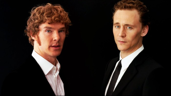 Hiddlesbatch